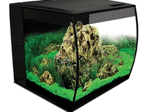 FLUVAL Aquarium Flex 15 à 89.90€ au lieu de 149€